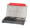 Fox Rage Compact Storage Box - Medium