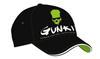 Gunki Basecap