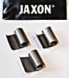 Jaxon Wickelblei 3 Stück