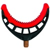 Jenzi Rutenauflage Rubber Grip End