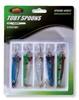 Lineaeffe Blinker Set Toby 5er-Pack