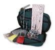 Lineaeffe Fliegenbinde Set mit Stofftasche