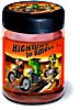 Quantum Radical Highway to Smell Dip 150ml