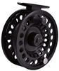 Shakespeare Omni Fly Reel 6/7 WT Fliegenrolle