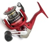 Shimano Catana FC Frontbremsrolle