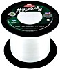 200m Berkley Whiplash 8 crystal 0,16mm 20,8kg