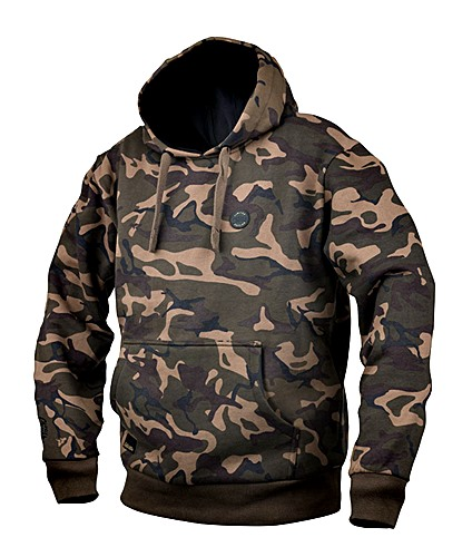Fox Chunk  Ltd. camo Edition lined hoody XXL  tienda de bajo costo
