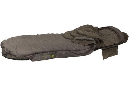 Fox Ventec VRS2 Sleeping Bag
